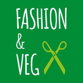 Fashion & Veg