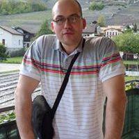 Massimo Minen
