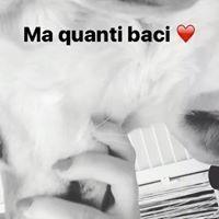 Beatrice Bogazzi