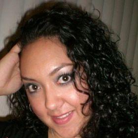 Laurae Ogas