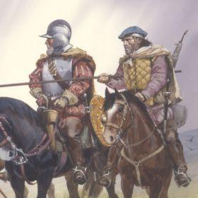 Charm City Combatives