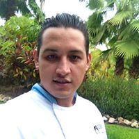Leonardo Peña Castellanos