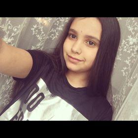 AlessiaSarah