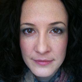 Maria Schulze