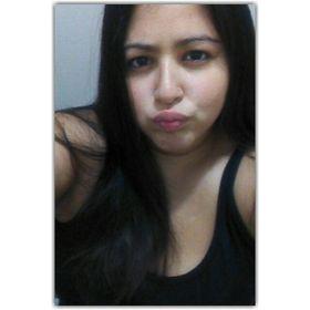 Evelyn Rolando