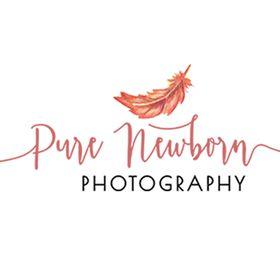 Pure Newborn Photography