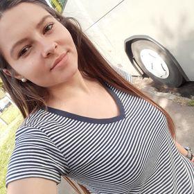 Andreea-Maria Calin