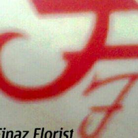 Finaz florist
