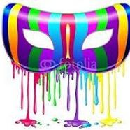 Maria Rainboweu