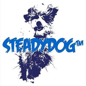 SteadyDOG™ Isochronic Sound Therapy