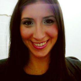 Joana S