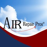 Air Repair Inc