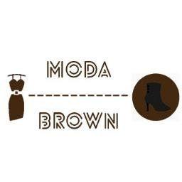 ModaBrown