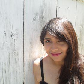 Perla Sanchez A