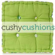 Cushycushions