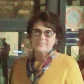 JohnandGina Rodrigues