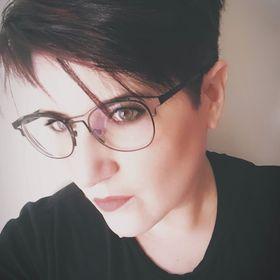 Nicoletta Gay