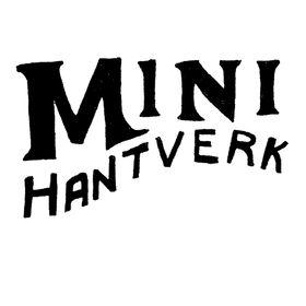 Minihantverk