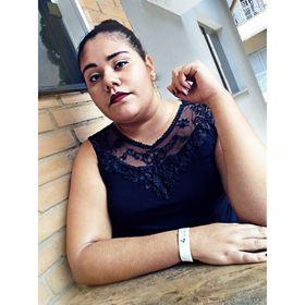Rafaela Carriel