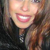 Viviane Regina