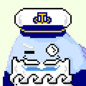 kapitan_dorsz