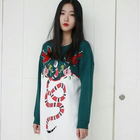zhang xiao kai