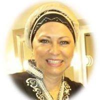 Sandra Lourido