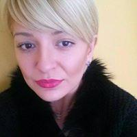 Alexandra Andreea Codreanu Buse