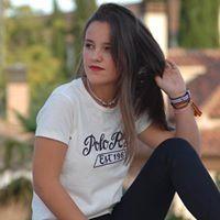 Leticia Tejada