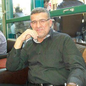 Hafedh Ben Salem