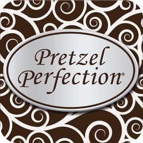 Pretzel Perfection