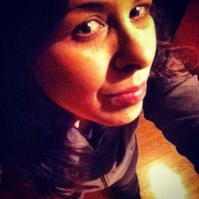Katrina MK