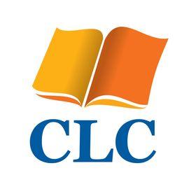 CLC Romania