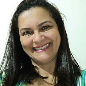 Francisca Bondarenco