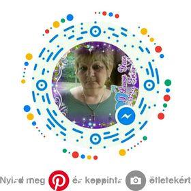 Ilona Janosnefekete