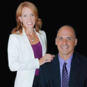 Ned and Lesley Bruns Real Estate Group