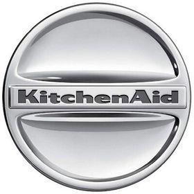 KitchenAid Africa