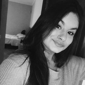 Giovanna Prado