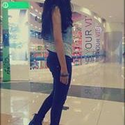 Ezy Sayyida