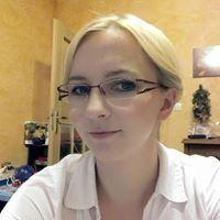 Natalia Kaczmarzyk