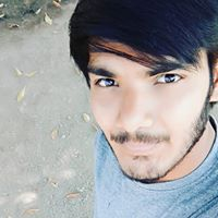 Vinod Rangani