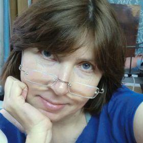 Helen Artisan