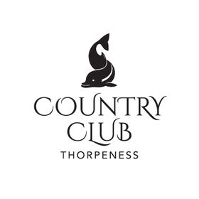 Thorpeness Country Club
