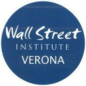 Wall Street Institute Verona