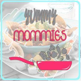 Yummy Mommies
