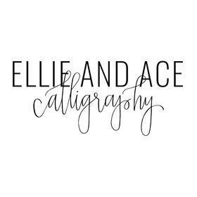 Ellie & Ace