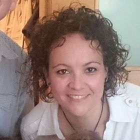 Núria Ibáñez Ayala