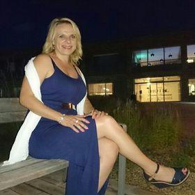 Soňa Rybáčková