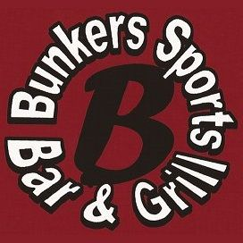 Bunkers Sports Bar and Grill