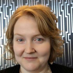 Heidi Nikula